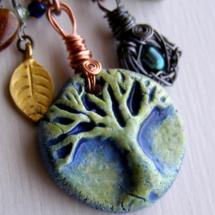 Growth Tree Detail